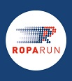 logo-roparun_small